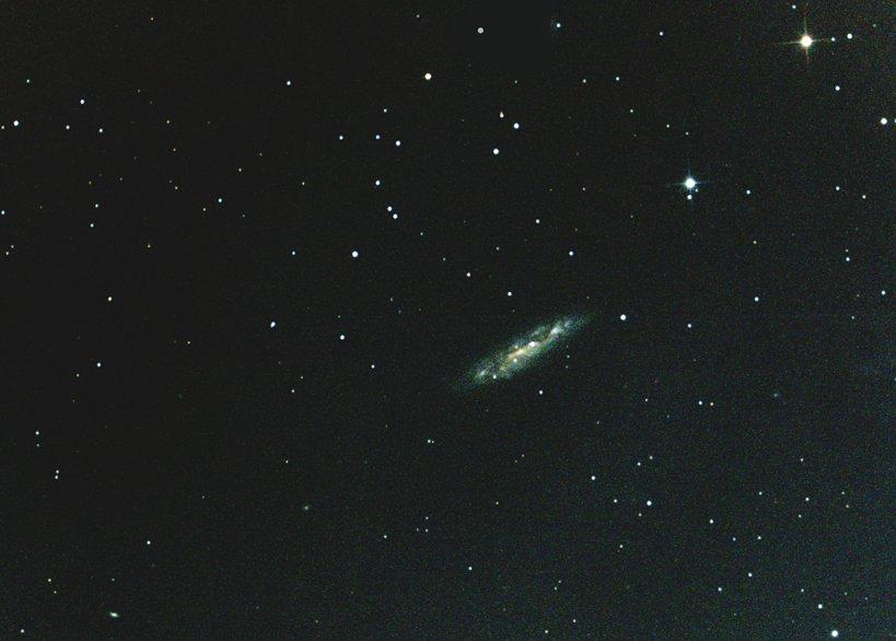 M108160321FinishSmall
