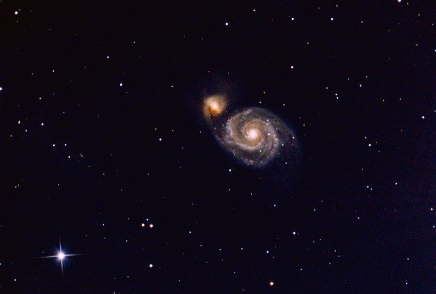 M51140421-MainFinish2Small.jpg