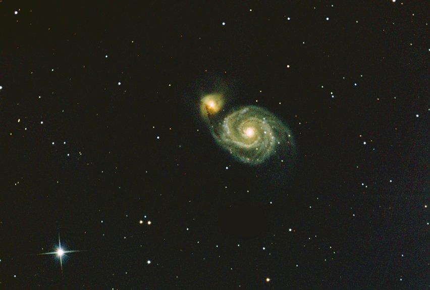 M51140421-MainFinishSmall.jpg