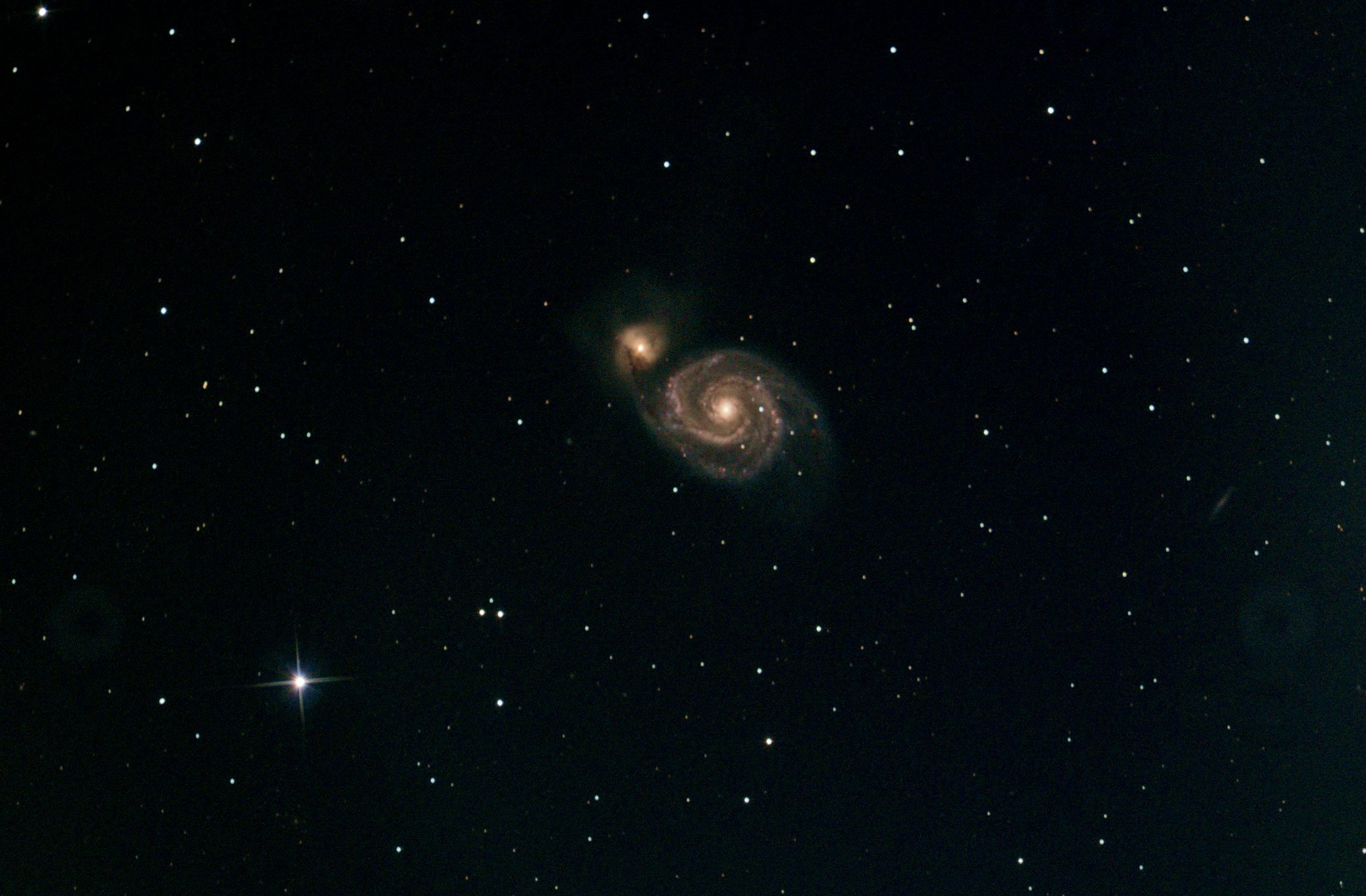 M51-New-flats-0.jpg