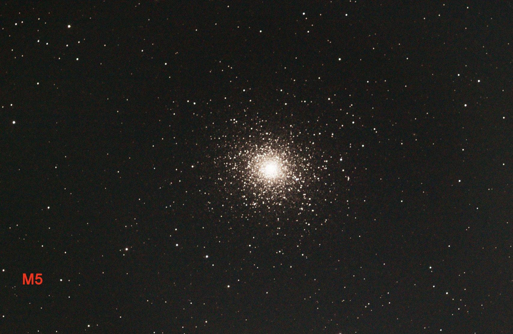 M5290521FinishSmall.jpg